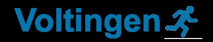 Voltingen