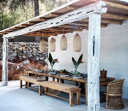 Eski Köy Evini Yenilemek, Yenisini Yapmaktan Pahalı ve Zor Mu?